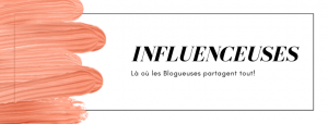 Influenceuses